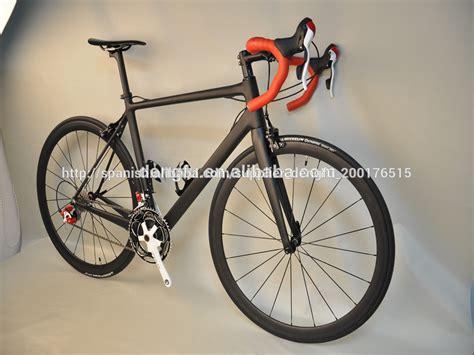 comprar cuadro bicicleta carretera 2015 bicicleta de carretera cuadro de carbono de china
