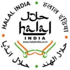 senarai logo halal luar negara  guna  ragu
