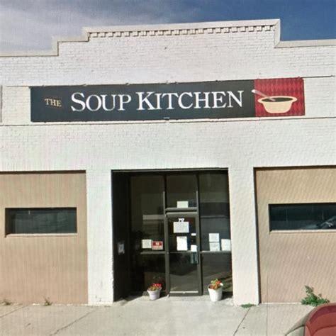 superb kitchen on sioux city soup kitchen barrowdems