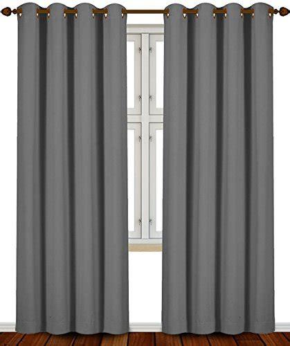 navy blue room darkening curtains authentic blackout room darkening curtains window panel