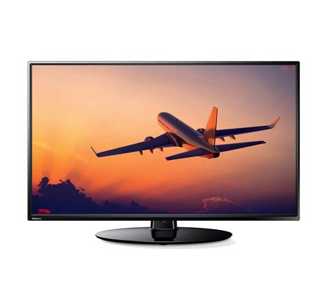 Tv Led Toshiba Power Tv 32 Inch toshiba 32s1605ee led tv 32 inch 1080p hd with usb