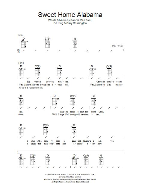 the lyrics and chords seotoolnet