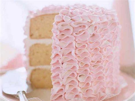 Where Can I Get Cake by Where Can I Get A Cake Custom Made Hong Kong