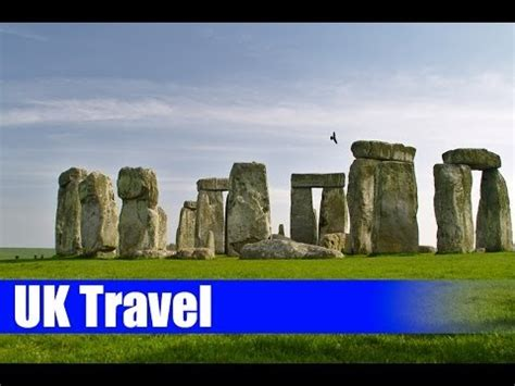 10 best places to visit in the uk with photos map 10 best places to visit in uk