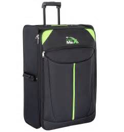 cabin max check in luggage and suitcases