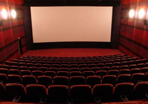 titanic cinema cinemas projects figueras