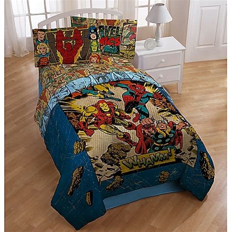 comic book comforter comforter comic book character not sure this is the