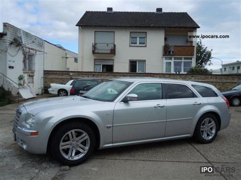 automobile air conditioning repair 2007 chrysler 300 windshield wipe control 2007 chrysler 300c touring 3 5 automatic petrol lpg gas car photo and specs