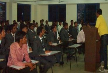 Psb Mba by Poona School Of Business Psb Pune Admission Fees