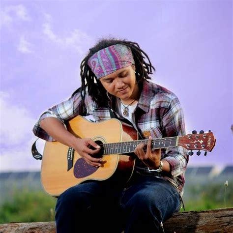 belajar kunci gitar dhyo haw pelangi baruku chord dhyo haw yang terlupakan kunci gitar chord lirik