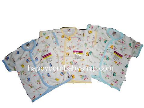 Harga Baju Baby Merk Libby jual baju bayi branded libby grosir dan eceran termurah