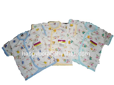 Baju Bayi Sleepsuit jual baju bayi branded libby grosir dan eceran termurah ibuhamil