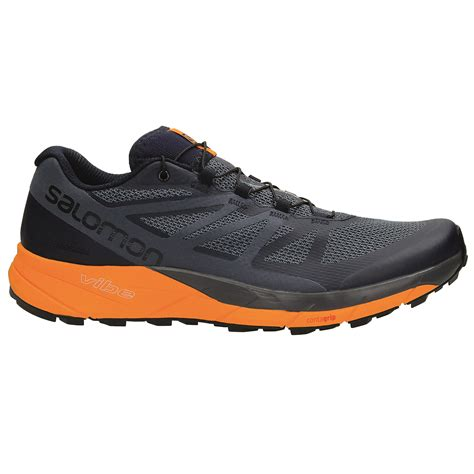 winter trail running shoes best winter trail shoes 2017 s running uk