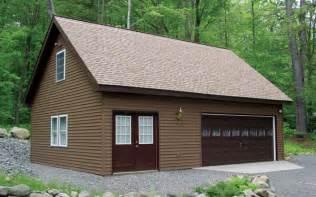 house plans with detached garage detached garage house plan