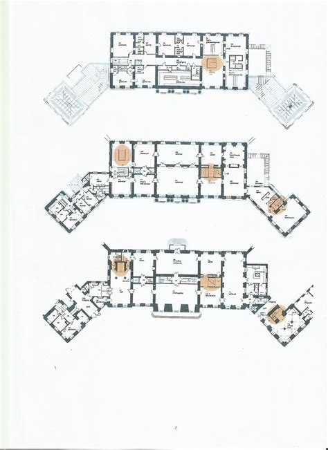 apostolic palace floor plan 78 best images about imperial and royal residences