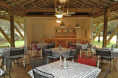 cypress creek cottages wimberley cypress creek cottages updated 2017 prices hotel