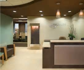 commercial office paint color ideas commercial painting exterior painters interior painting contractors
