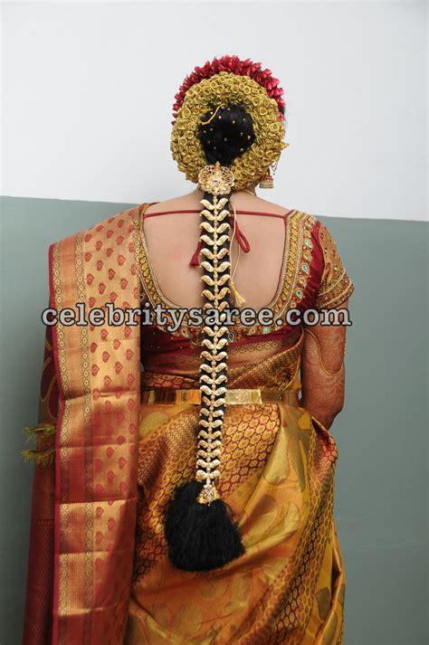pattern blouses designer blouses saree blouse patterns
