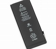 Image result for Best Replacement Battery for iPhone 6s. Size: 181 x 160. Source: www.ebay.com