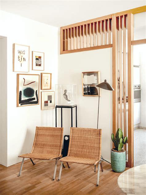 best wall art for living room