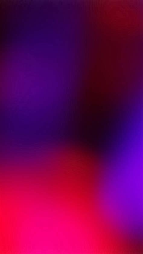 aesthetic red  purple wallpaper hd artistic desktop