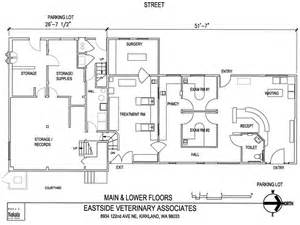 Veterinary Clinic Floor Plans floor plans floor plans vet clinic animal clinic 2013 veterinary