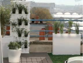 4 d 233 coration de terrasse et jardin et choc