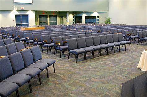 Chairs For Church Sanctuary by Church Chairs Sanctuary Classroom Chairs Church