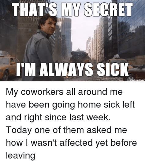 is my house making me sick is my house me sick 28 images 25 best ideas about sick day on clear stuffy nose