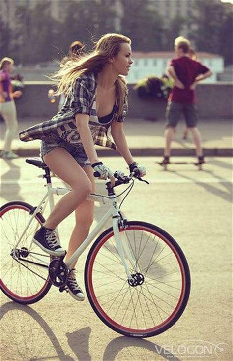 Rayban Vista Rx 6317 2834 51 20 Gafas Graduadas ban bicicleta