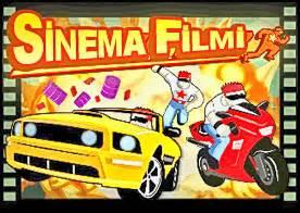 sinema filmi oyunlar sinema filmi oyunu t 252 rk 231 e oyunlar