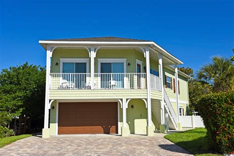 short term appartment greg steube local rental rules hurt the economy florida