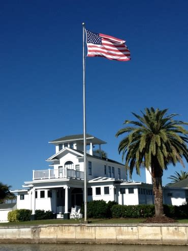 boca grande hotels with boat access boca grande hotels places to stay experience boca grande