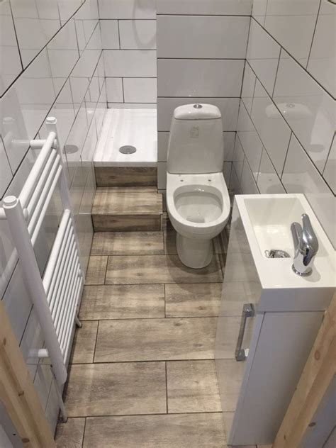 image result  tiny ensuite shower room ideas home
