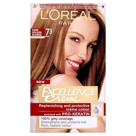 honey color coupon l oreal new hair color 2016 periodic tables of