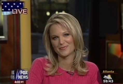 fox news juliet huddy haircut why did juliet huddy divorce blackhairstylecuts com