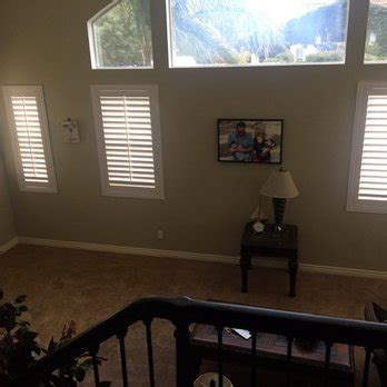 Affordable Window Coverings by Affordable Window Coverings 51 Photos 49 Reviews