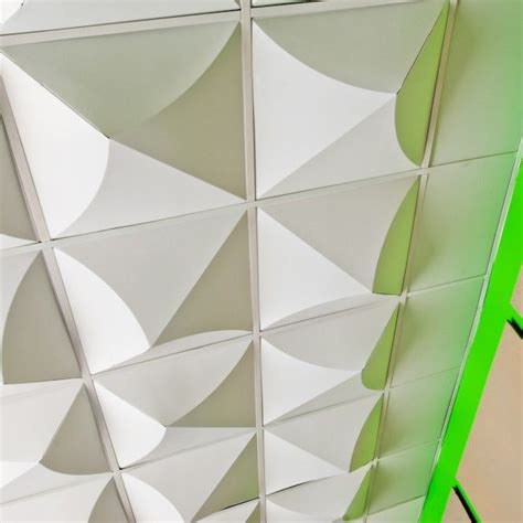 New Drop Ceiling Tiles 17 Best Images About Suspended Ceilings On