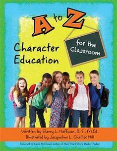 Nursery Land Early Character Education Book 2 5th 6th grade fillers on fillers buckets and teachers pet
