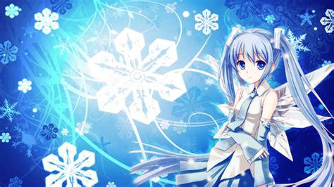 anime girl winter wallpaper msyugioh123 images anime girl winter wallpaper photos