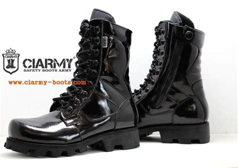 Sepatu Pdl Ciarmy jual sepatu boots pdl ciarmy type c 044rk sepatu