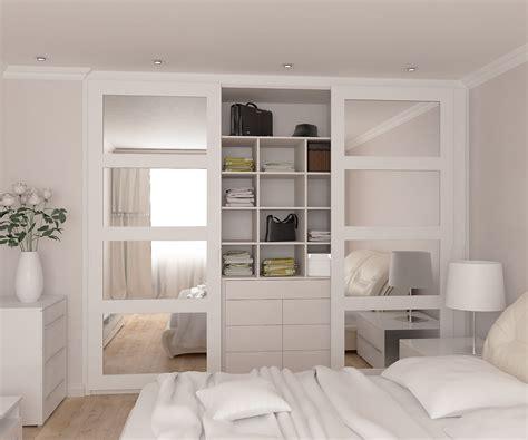 good ikea cabinet doors wardrobe  design doors ideas