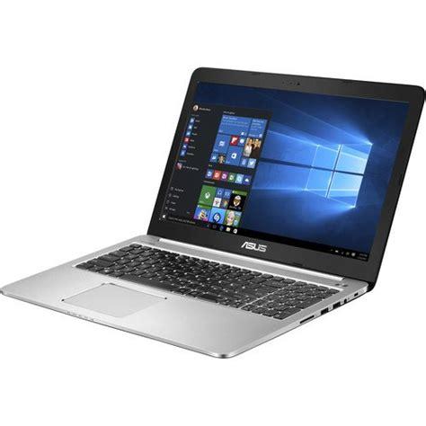 Laptop Asus G75vw Rh71 asus r516ux rh71 15 6 inch reviews laptopninja