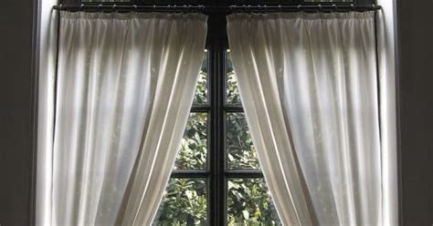 curtains for oval windows making a curtain for an arched window arched windows