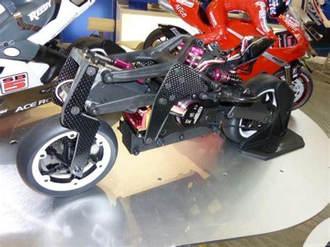 Rc Motorrad Thunder Tiger by Thunder Tiger Sb5 Bike Rc News Msuk Rc Forum