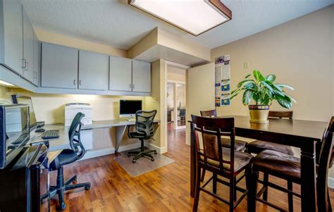 one bedroom apartments in columbia mo 1 bedroom apartments columbia mo why residents love
