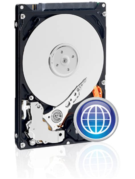 Wdc 2 5 1tb Sata 8mb Scorpio Blue western digital announces 1tb 9 5mm thick notebook drive
