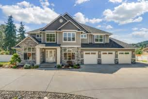 Traditional 2 Story House luxury traditional house plan 5893 traditional