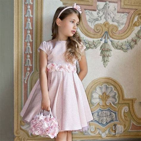 17 mejores ideas sobre patrones para vestidos de mujer en 17 mejores ideas sobre patrones de vestido de princesa en