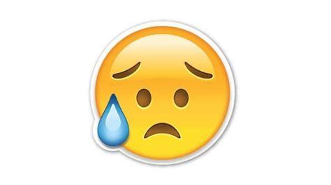 emoji whatsapp yang bisa bergerak penting buat yang lagi pdkt pahami makna emoji whatapp